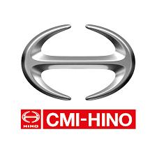 CMI Hino Adelaide